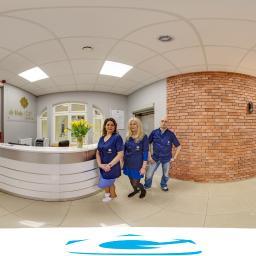 Centrum Terapii Holistycznych Dr holy S.C - Finanse Opole