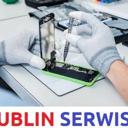 Serwis Naprawa Laptopów Komputerów Asus Acer Toshiba Lenovo Sony Samsung HP Dell MSI Lublin - Serwis komputerów, telefonów, internetu Lublin
