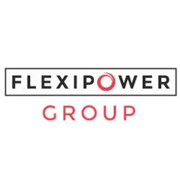 FlexiPower Group Sp. z o.o. Sp.k. - Fotowoltaika Kudrowice
