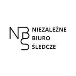 NBS - Niezależne Biuro Śledcze - Sprawy procesowe Prokowo