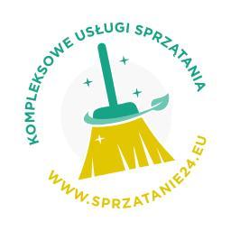 Sprzątanie24 Natalia Lamentowicz - Mycie Szyb Konstancin-Jeziorna