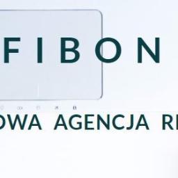 Fibon - Tworzenie Logo Poznań