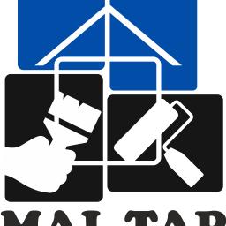 Mal Tap usługi wykończeniowe - Glazurnik Trablice