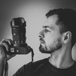 Fotograf Tomasz Lalewicz   Aftershot Foto - Sesje zdjęciowe Radłów