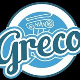 Restauracja grecka Greco - Catering dla firm Lublin