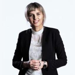 Noviti Mariola Kowalska - Stylista Lublin