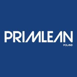 Szkolenia menedżerskie - Primlean - Szkolenia Gdynia