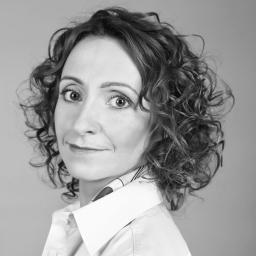 Kancelaria Radcy Prawnego Agnieszka Moczydłowska - Obsługa prawna firm Gdynia