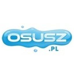 Osusz.pl - Osuszanie Fundamentów Kraków