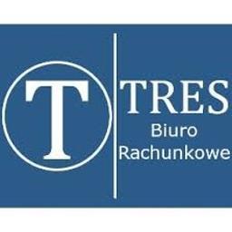 Biuro rachunkowe TRES Sp. z o.o - Doradcy Podatkowi Online Gdynia