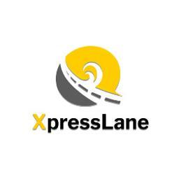 XpressLane Sp. z o.o. - Usługi Przeprowadzkowe Koszalin