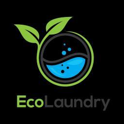Eco Laundry - Pranie i prasowanie Kraków