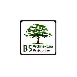 BS Architektura Bartosz Siedlecki - Brukarstwo Grodzisk Mazowiecki
