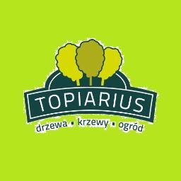 Topiarius - Altany Wolbórz