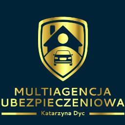 Rejestracja pojazdów ,ubezpieczenia - Biuro Tłumaczeń Gniezno