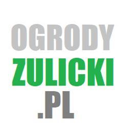 Ogrody Zulicki - Altany z Grillem Kołobrzeg