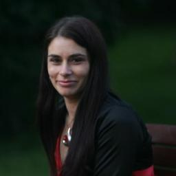 GK Biuro Rachunkowe Katarzyna Gurbin - Firma Konsultingowa Komorniki