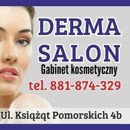 Derma Salon - Stylista Chojnice