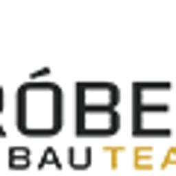 Wróbel Bud-Bau Team - Glazurnictwo Stary Licheń