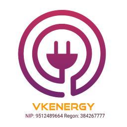 VKENERGY - Monitoring Jelenia Góra