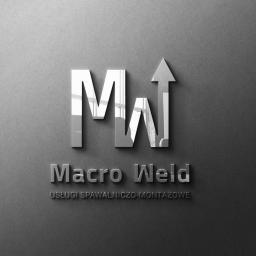 Macro Weld - Konstrukcje stalowe Szebnie