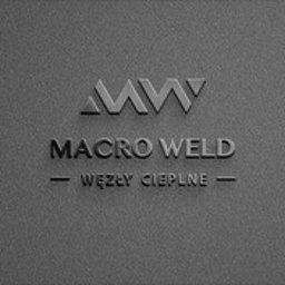 Macro Weld - Konstrukcje Inżynierskie Szebnie
