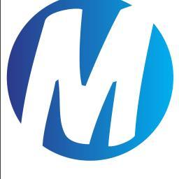 MegaRemont - Malarz Opole