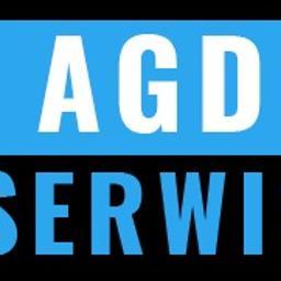 Serwis AGD - Naprawa zmywarek Słupsk