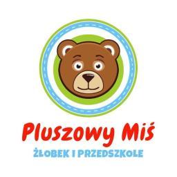 Niepubliczny Żłobek i Przedszkole Pluszowy Miś - oddział Oświęcim - Przedszkole Oświęcim