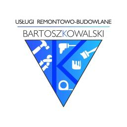 BARTOSZ KOWALSKI USŁUGI REMONTOWO-BUDOWLANE - Remont łazienki Jelenia Góra