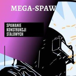 Mega-spaw - Balustrady ze Stali Nierdzewnej Sułów
