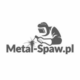 metal-spaw.pl - Balustrady Lubin