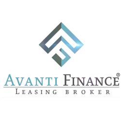 Avanti Finance Leasing Broker - Leasing Samochodowy Kraków