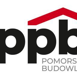 PPB Pomorska Perła Budowlana Sp. z o.o. - Ocieplanie poddaszy Gdańsk