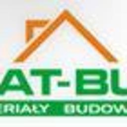 PW Mat-Bud sp.z o.o. sp.k. - Beton Zławieś Wielka