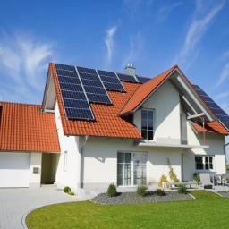 Modern Energy Pro Sp. z o.o. - Alternatywne Źródła Energii Skoczów