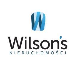 Wilsons Nieruchomości Sp. z o.o. - Agencje i biura obsługi nieruchomości Warszawa