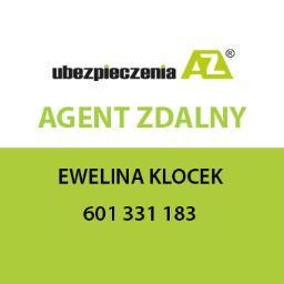 Agencja Ubezpieczeniowa Ewelina Klocek - Ubezpieczenie Pracowników Konstantynów Łódzki