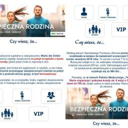 Ubezpieczenie firmy Konstantynów Łódzki 2