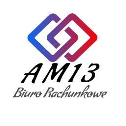 AM13 Biuro Rachunkowe - Porady Księgowe Młynkowo