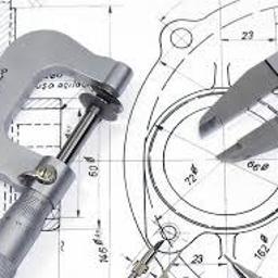 Rysunki techniczne - Kist - Usługi Leszno