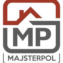 MAJSTER-POL - Elewacje Mienia