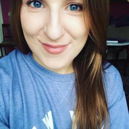 Paulina Barańska - Trener Personalny - Dietetyk Piaseczno