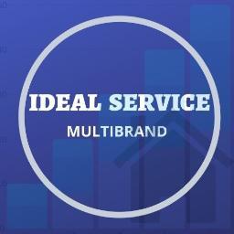 IdealServiceMultibrand - Firma remontowa Dzierżoniów