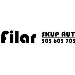 Skup aut Filar - Sprowadzanie pojazdów Gdańsk
