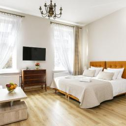 Best Bed s.c. Katarzyna Belka Micha艂 Talma - Meble do salonu Hanulin