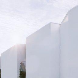 Trzy14 Architekci - Projekty Małych Domów Jaworzno