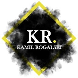 Kamil Rogalski - Reklama Online Galewice