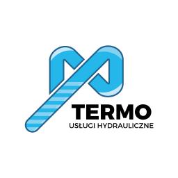 Termo Rafał Woźniewski - Wykonanie Instalacji Elektrycznych Chraboły