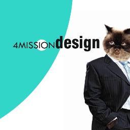i 4missiondesign s.c. - Meble na wymiar poznań